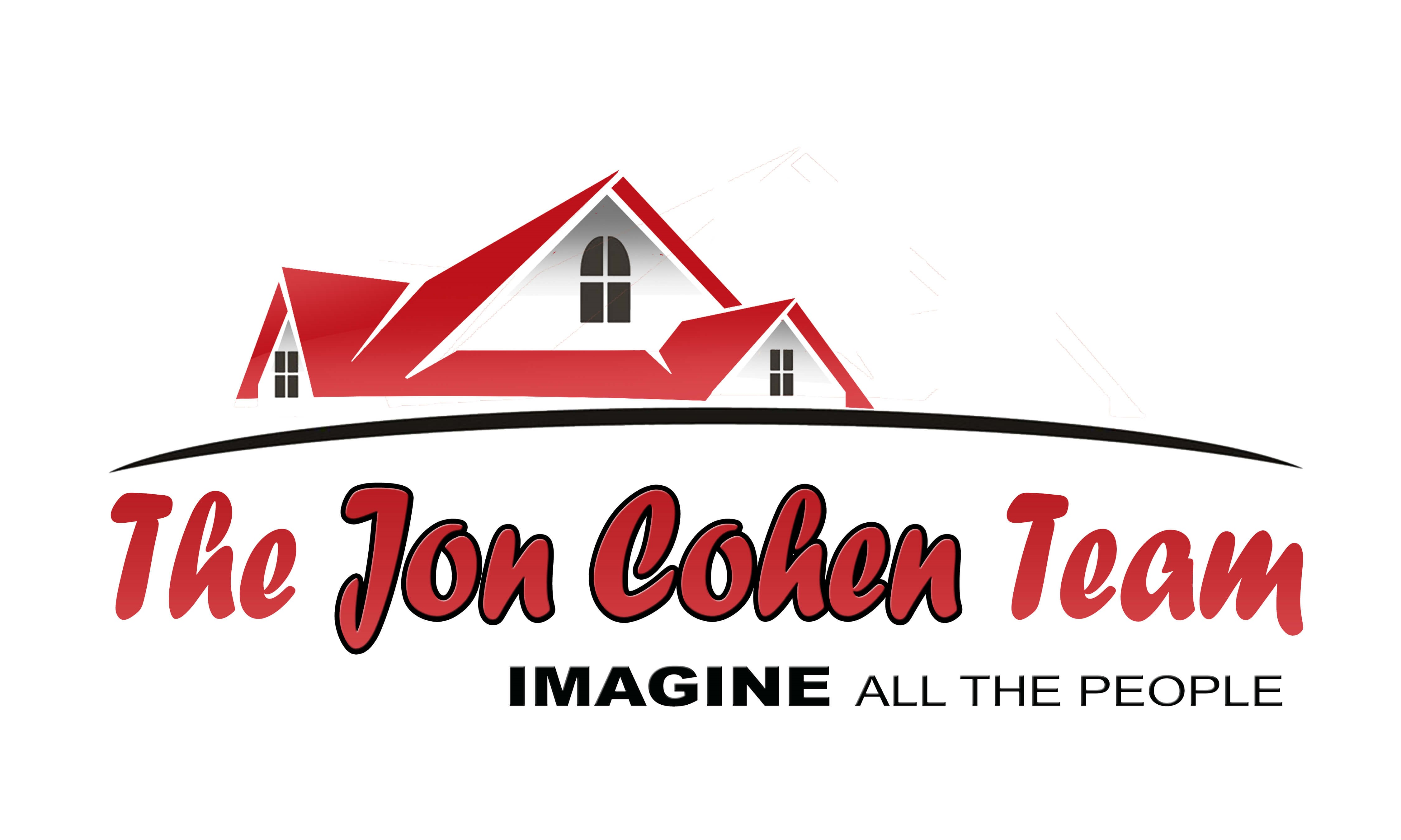 The Jon Cohen Team